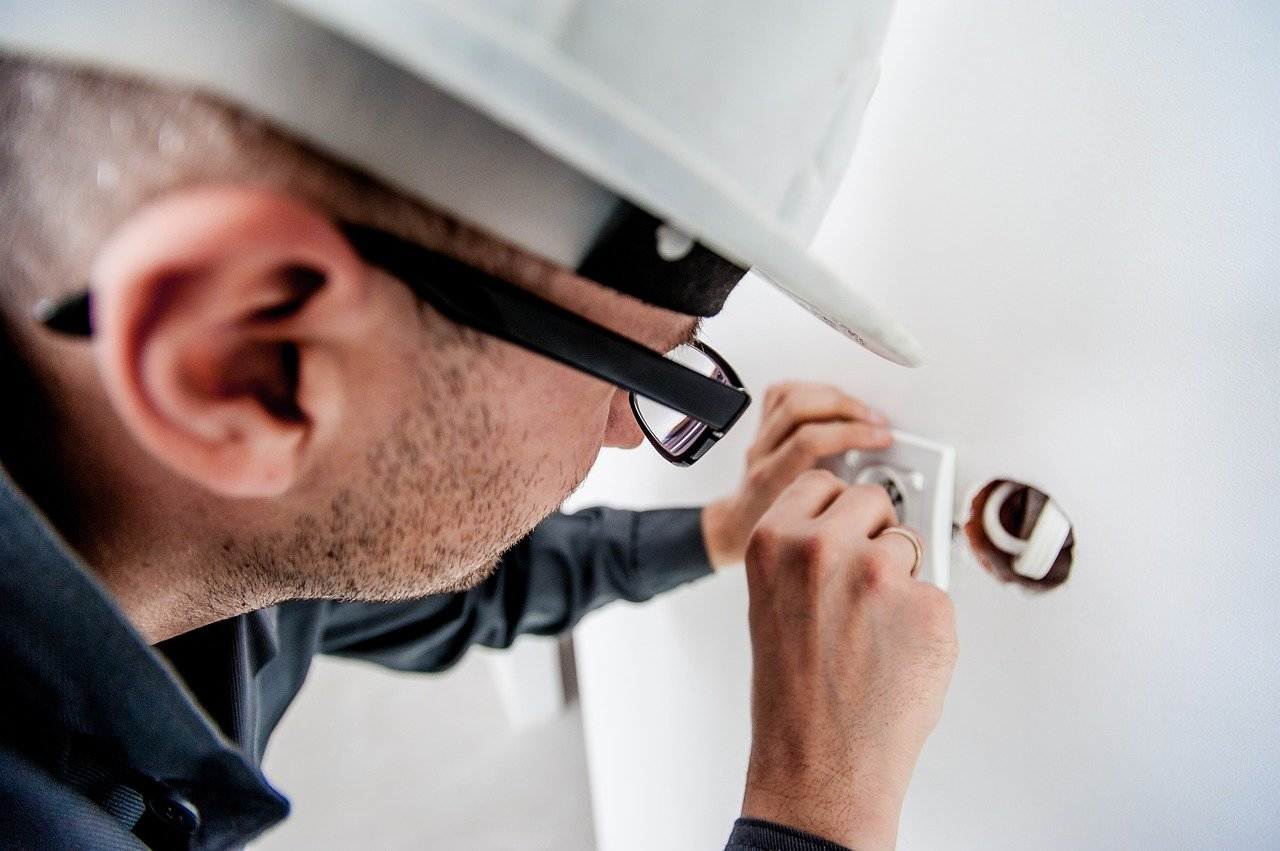 Habilitation électrique B2 : sécurité et professionnalisme